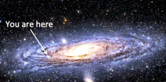 how-small-we-actually-are-compared-to-the-universe