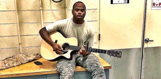 last-day-in-the-army-guitar