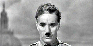 the-speech-from-the-great-dictator