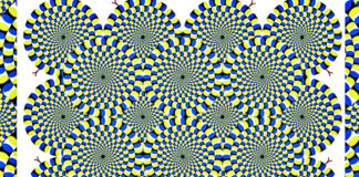 optical-illusions-show-how-easy-it-is-to-fool-your-mind