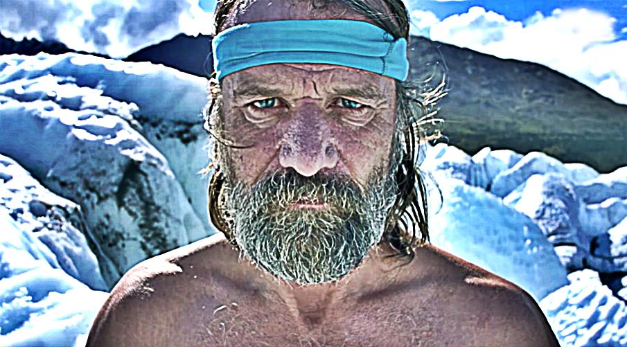 real-life-superhuman-who-climbed-kilimanjaro-wearing-shorts
