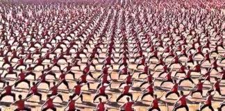 thousands-martial-artists-display-unworldly-discipline