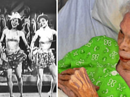 102-year-old-dancer-sees-herself-on-film