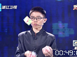 chinese-kid-solves-3-rubiks-cubes-while-juggling