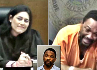 burglary-suspect-tears-after-recognizing-the-judge
