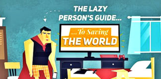 how-to-save-the-world-if-you-are-lazy