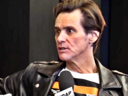 jim-carrey-and-alan-watts-explaining-what-really-exists