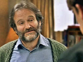 robin-williams-describes-what-it-feels-like-when-you-meet-your-soulmate