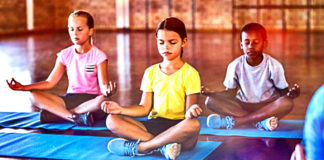 school-sends-kids-to-meditation-instead-of-detention