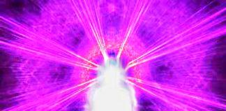 profound-realizations-raise-consciousness