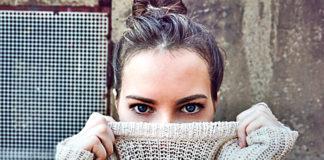 why-introverts-are-often-misunderstood