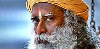 traits-real-spiritual-masters-have
