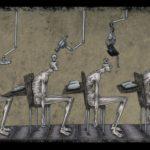 Brutally Honest Illustrations 1