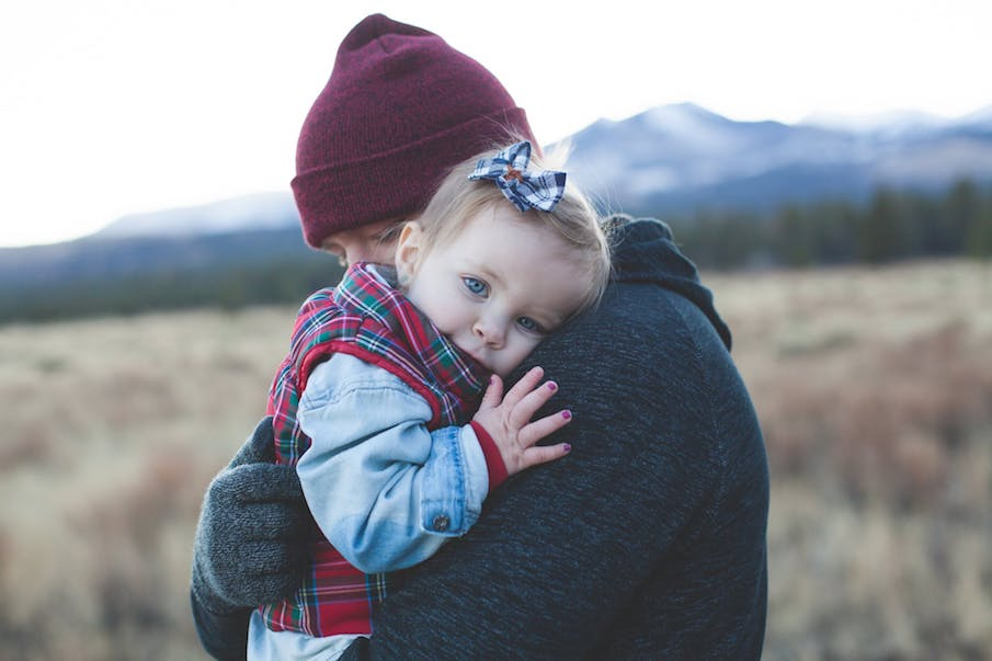 harvard-psychologists-parents-who-raise-good-kids-do-these-5-things