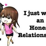 just-an-honest-relationship