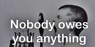 nobody-owes-you-anything
