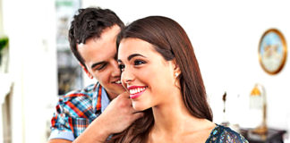 things-about-your-love-life-keep-secret