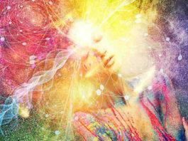 4-ways-to-analyze-your-vibration