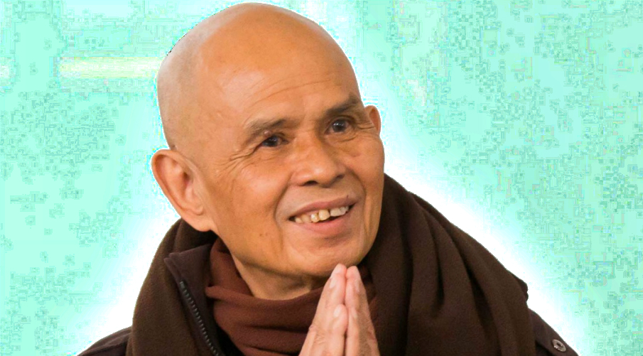 enlightening-quotes-from-thich-nhat-hanh-relieve-anxiety