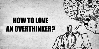 how-to-love-an-overthinker