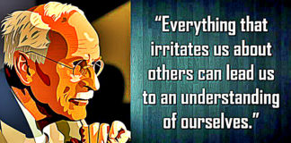 profound-quotes-by-carl-jung
