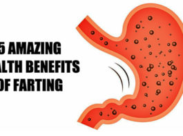 health-benefits-of-farting