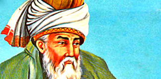 most-enlightening-quotes-by-rumi