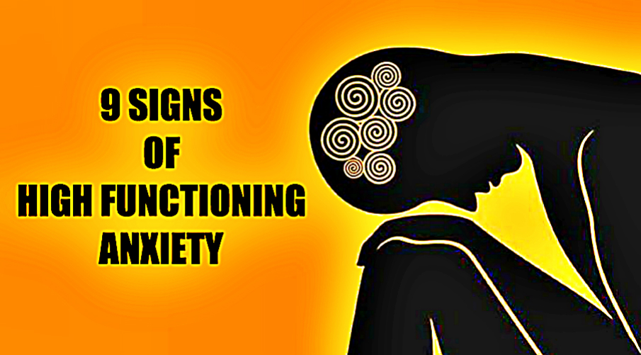 signs-you-might-be-a-person-with-high-functioning-anxiety