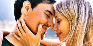 one-thing-all-successful-relationships-havethe-one-thing-all-successful-relationships-have