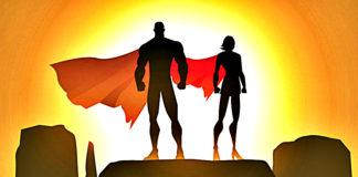 how-to-become-superhuman