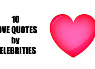 beautiful-quotes-about-love-by-celebrities