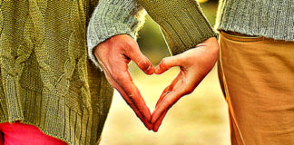 phrases-about-love-you-should-remove-from-belief-system