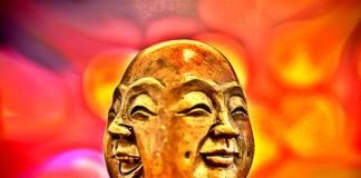 buddhist-ways-how-to-eradicate-worry