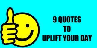 uplifting-quotes-brighten-up-your-day