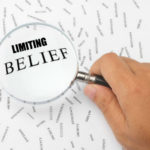How To Discover A Limiting Belief