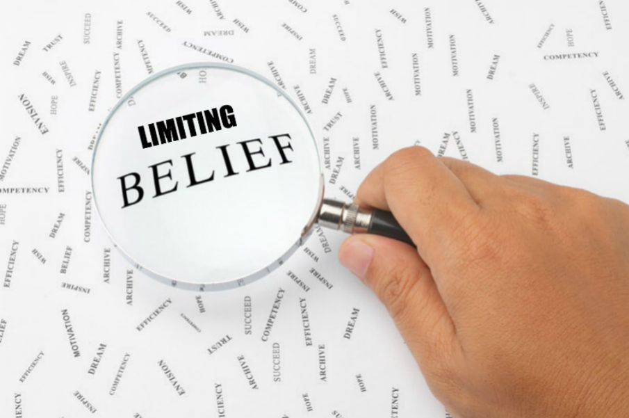 how-to-remove-limiting-belief