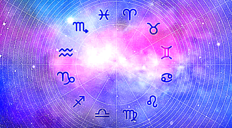 what-2019-has-for-each-zodiac-sign