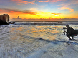 3-reasons-why-photography-is-a-powerful-tool-for-personal-growth