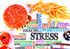 foods-and-beverages-that-cause-anxiety