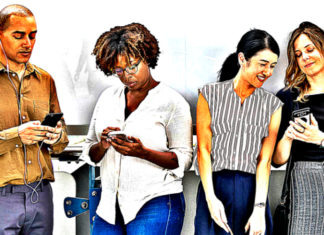 ways-your-smartphone-can-help-you-live-better