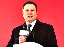 elon-musk-announcement-it's-about-cooperation