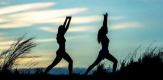 the-5-essential-tips-for-taking-charge-of-your-health-and-well-being