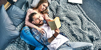 the-5-types-of-partners-why-soulmates-are-overrated