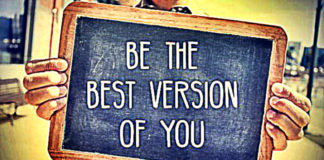things-to-keep-in-mind-be-your-best-self