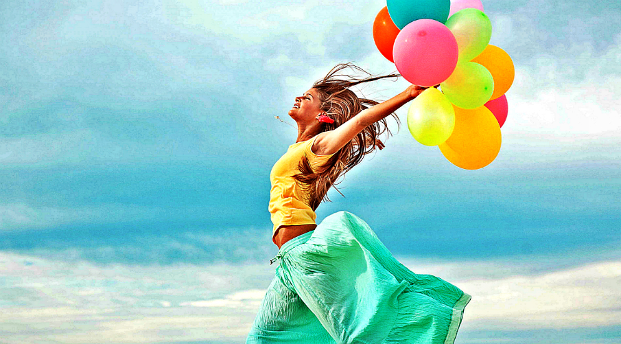 essential-things-you-should-have-to-live-happy-life