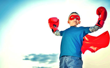 journey-how-to-become-a-superhuman