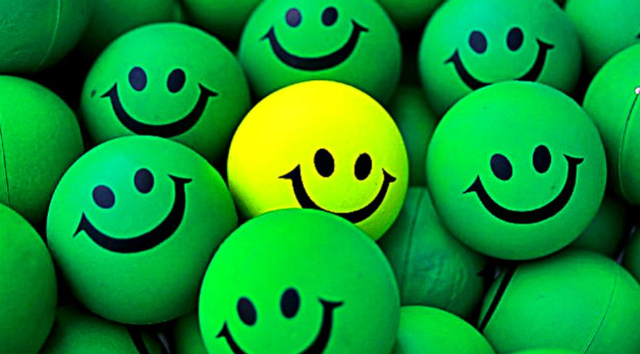 ways-positive-energy-makes-world-better-place