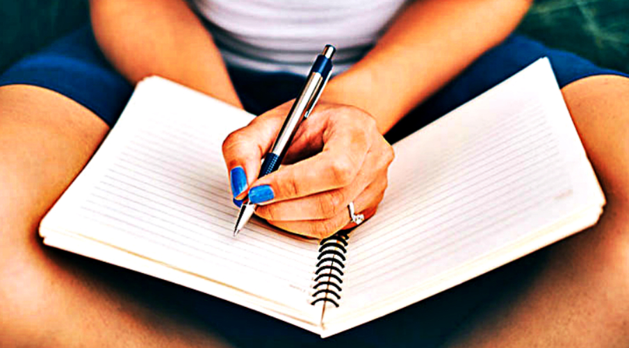 how-writing-down-your-thoughts-can-improve-your-life