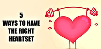 how-to-have-the-right-heartset
