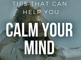tips-that-can-help-you-calm-your-mind